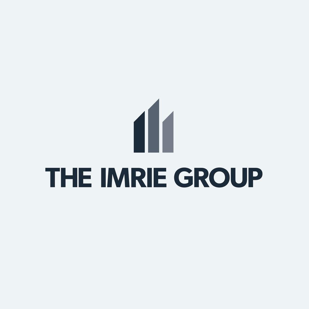 03-IMRIE-GROUP_Logo.jpg