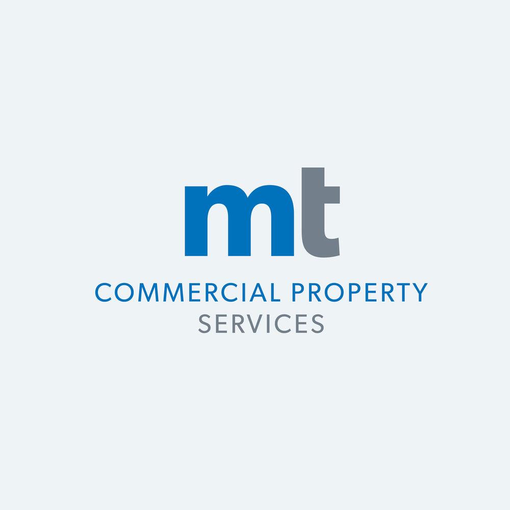 01-MT_Logo.jpg