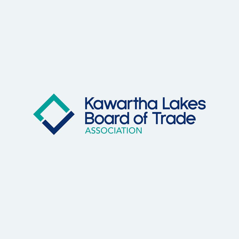 02-KLBT_logo.jpg