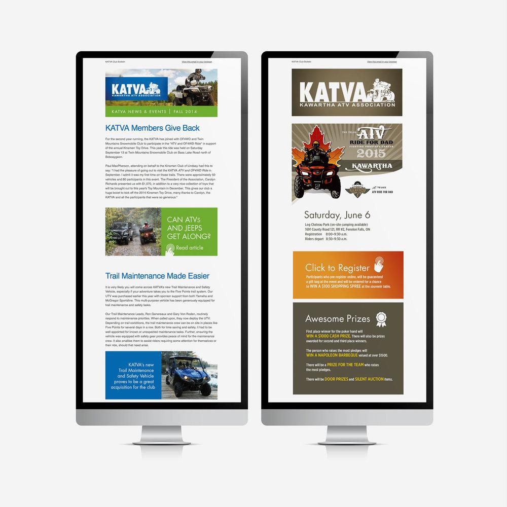 08-KATVA-eNews2.jpg
