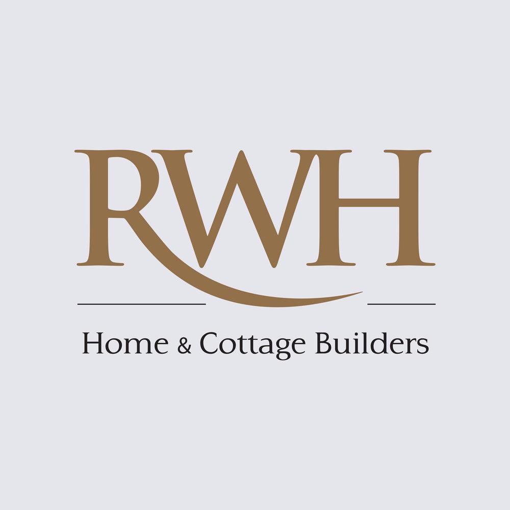 00-RWH-Concept-Logo.jpg