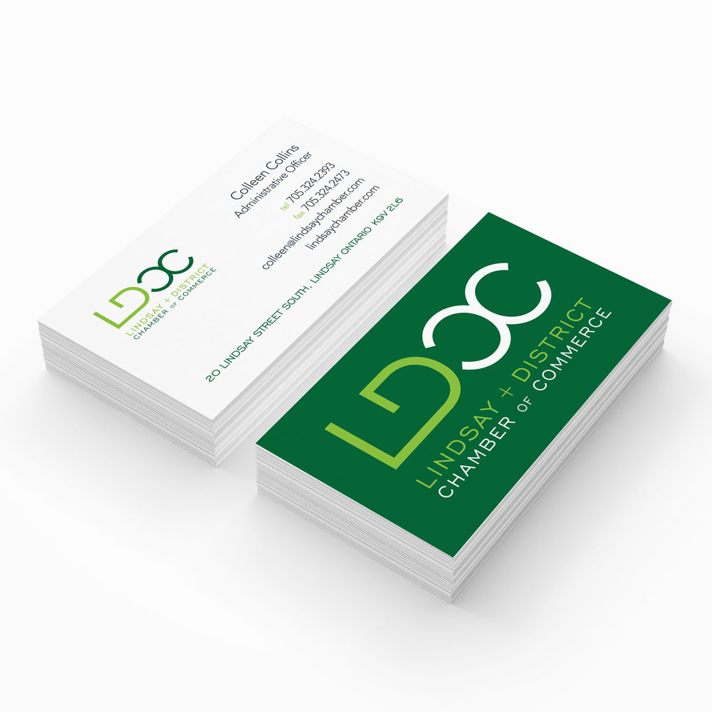 01-LLDC-BusCards.jpg