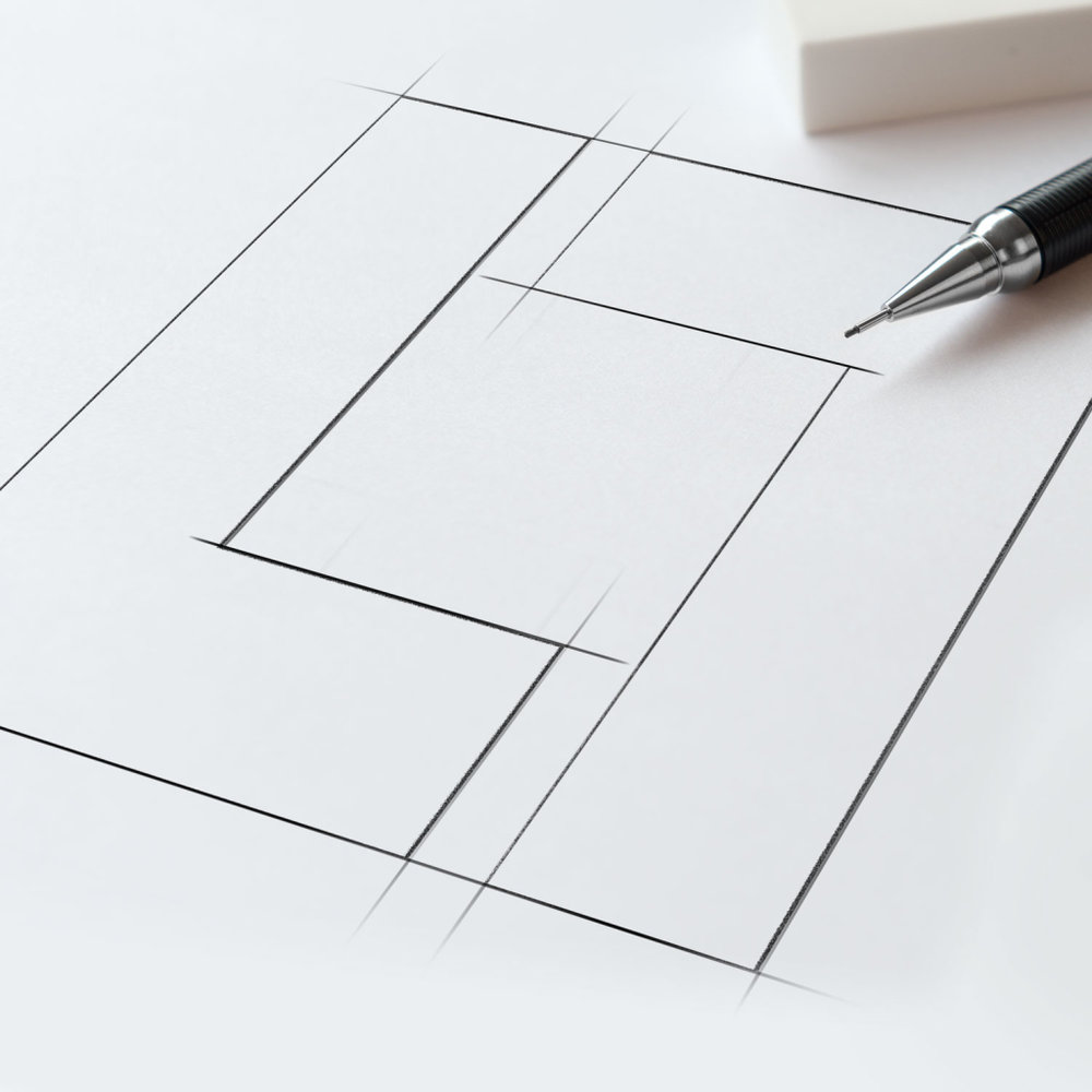 01-LLA-Sketch-1024x1024.jpg