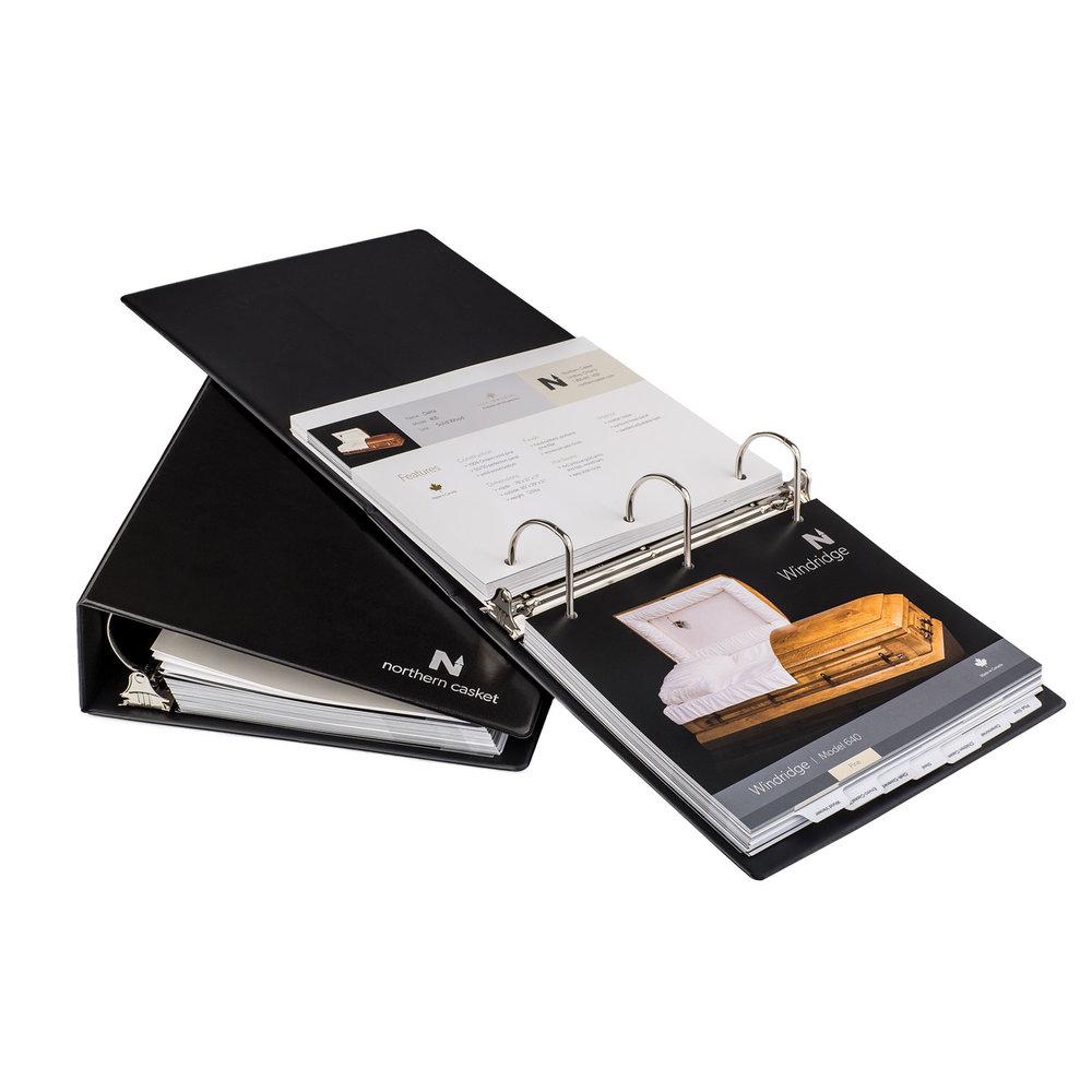 03-NCL-Catalogue.jpg