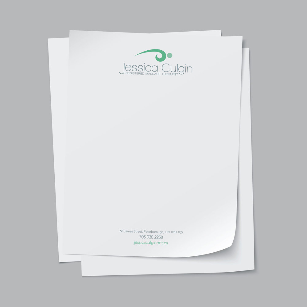 02-JCR-Letterhead2.jpg