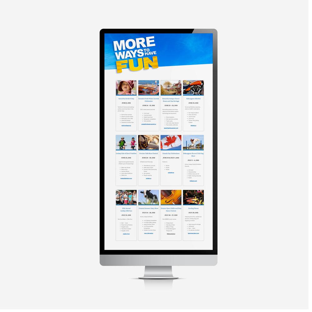 04-KBOT-web-scroll.jpg
