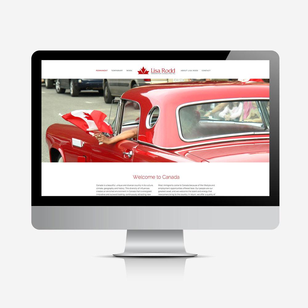 01-LRI-Web1.jpg