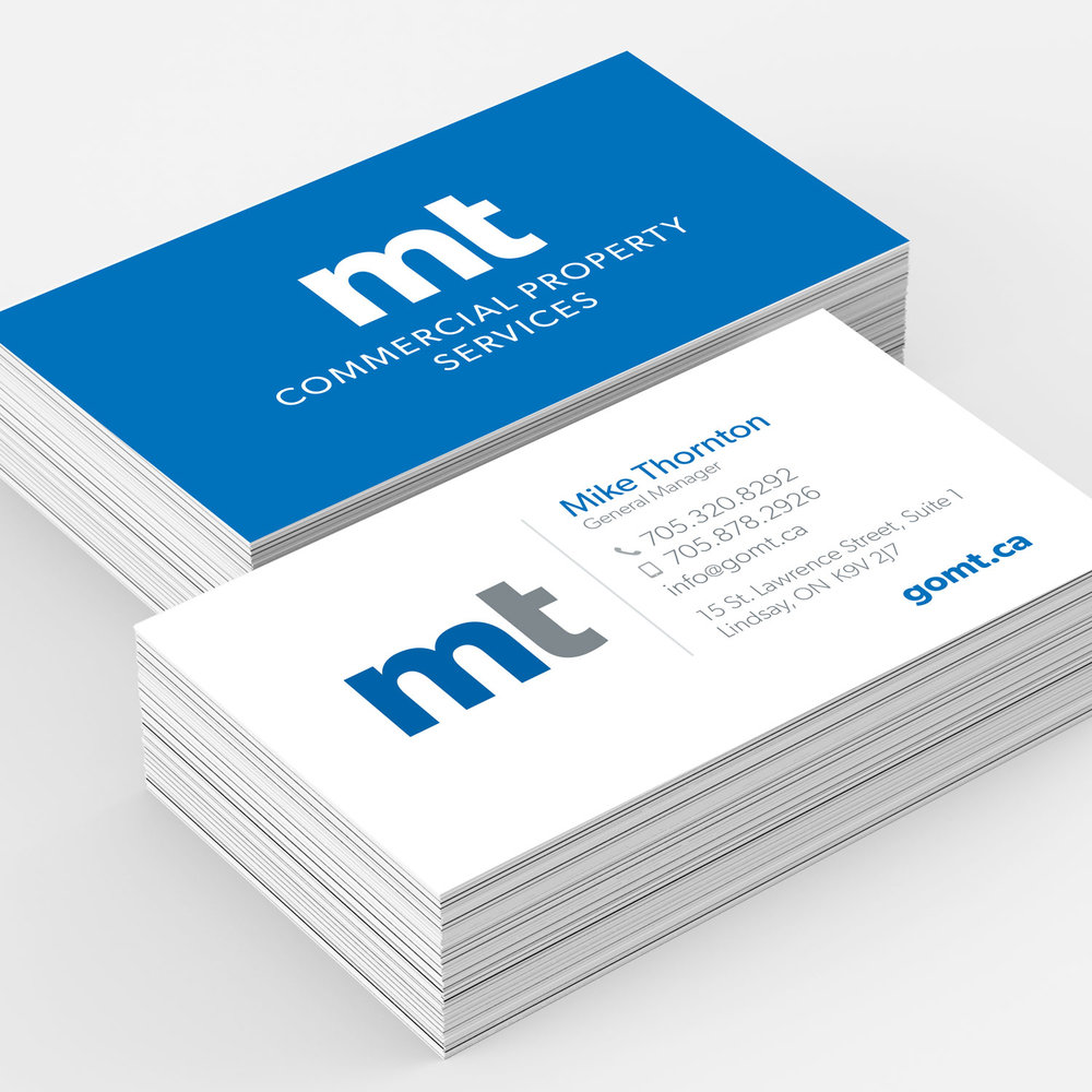 05-MT_BusinessCards.jpg
