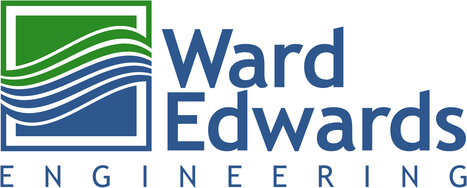 Ward Edwards Engineering