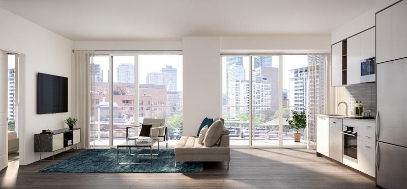 Living Room x800.jpg
