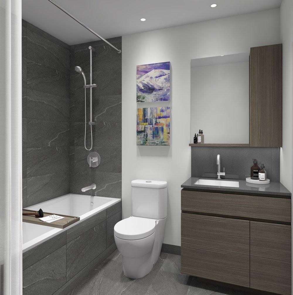 Bathroom_Final_jpeg.jpg