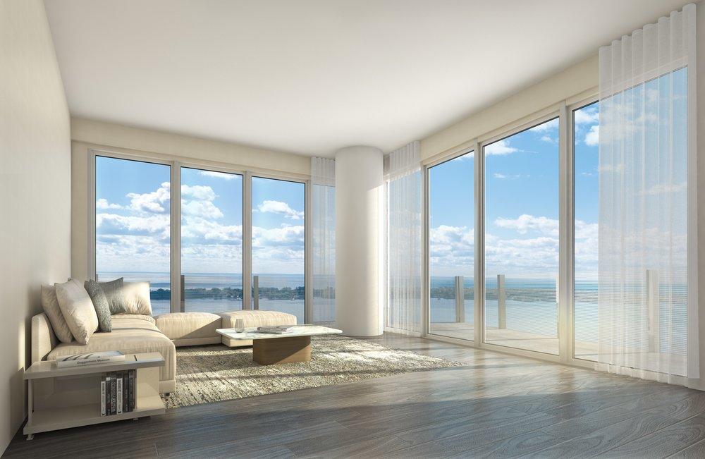 Living Room_jpeg.jpg