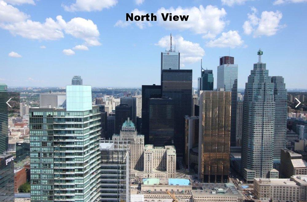 north view.JPG