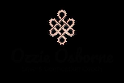 Ozzie Osborne -logo small.png