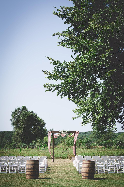 AshleyandJordanWedding-177.jpg