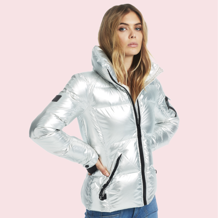 SAM-Freestyle+bomber-silver-front.png