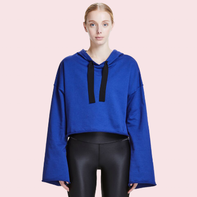 alala-stance+hoodie-blue-front-new.png