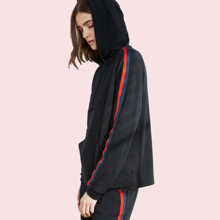 velvet-billa+luxe+fleece+stripe+hoodie-side.png