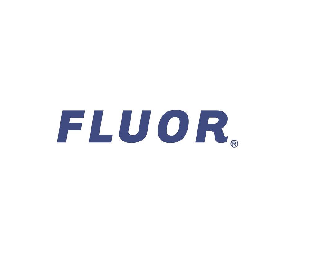 z_Fluor_logo - Copy.jpg