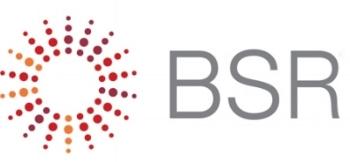 bsr_logo_FP.jpg