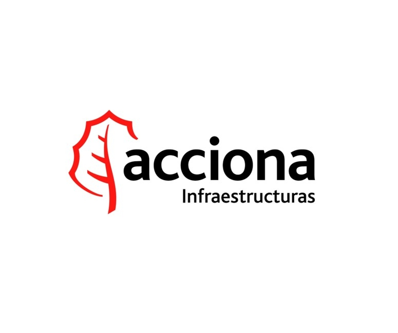 Acciona Infraestructuras_Website.jpg
