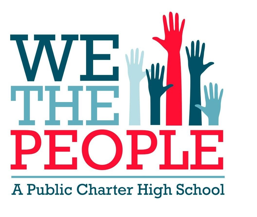We the People Public Schools