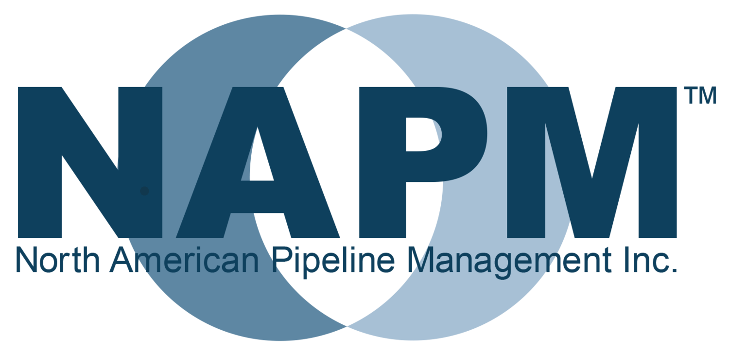 North American Pipeline Management, Inc.