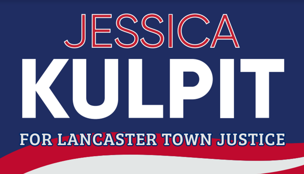 Jess Kulpit Plain Banner.png