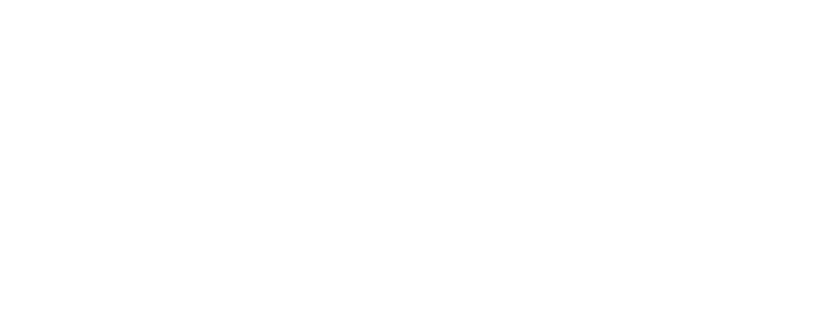 Radiant Yoga Boston