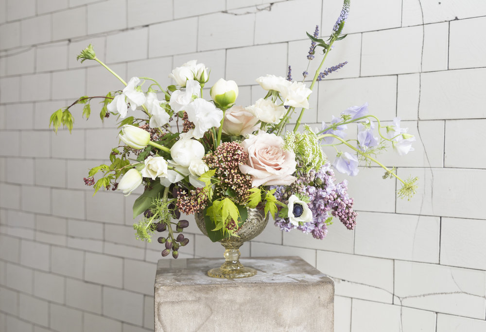180429_Flower-254.jpg