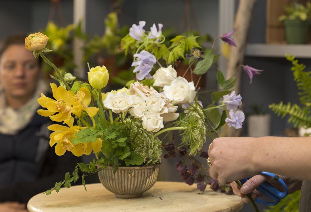 180429_Flower-87.jpg