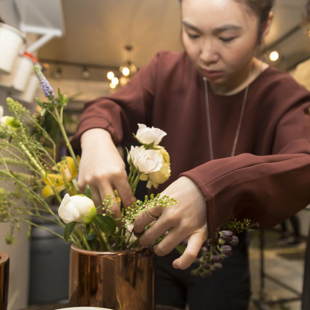 180429_Flower-179.jpg