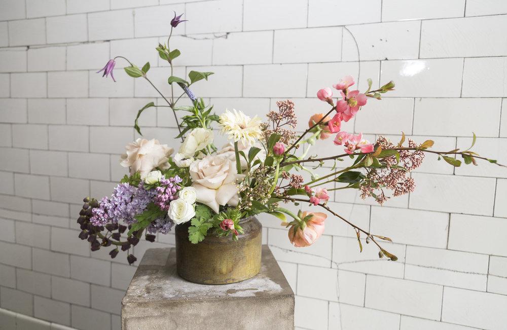 180429_Flower-214.jpg