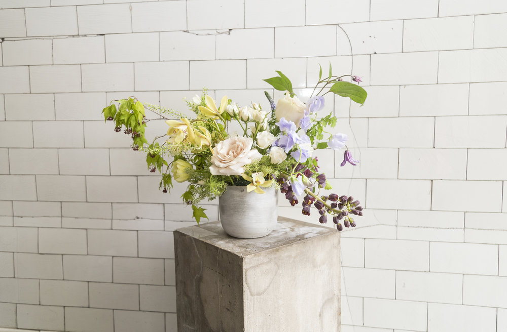 180429_Flower-219.jpg