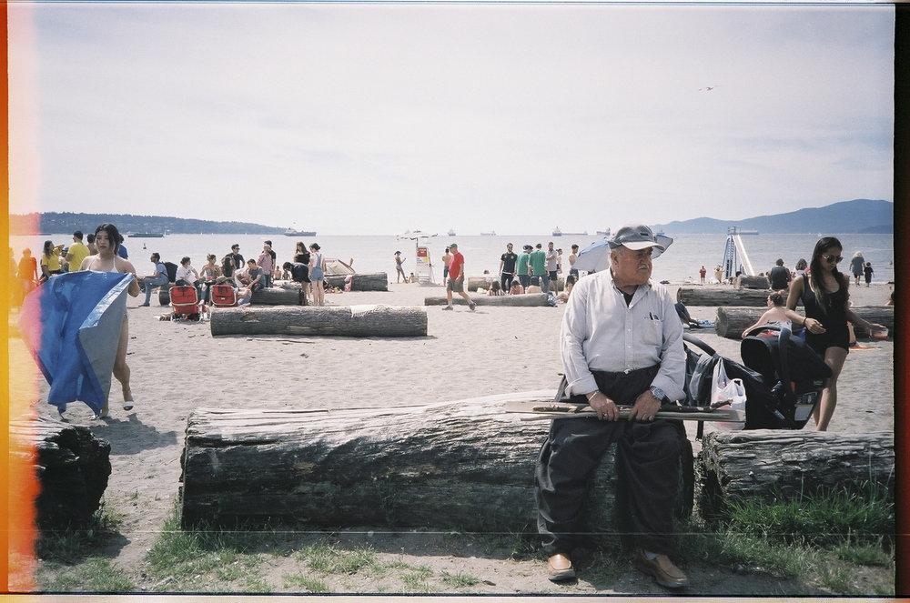 180620_film-9.jpg