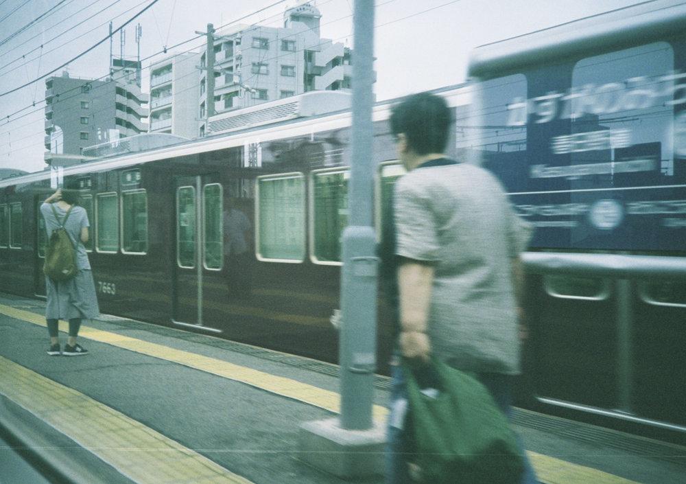 180704_FILM_JULY-39.jpg