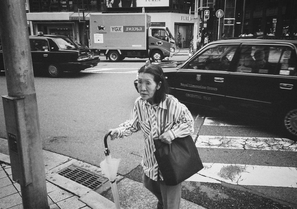 180714_Film_color_bnw-8.jpg