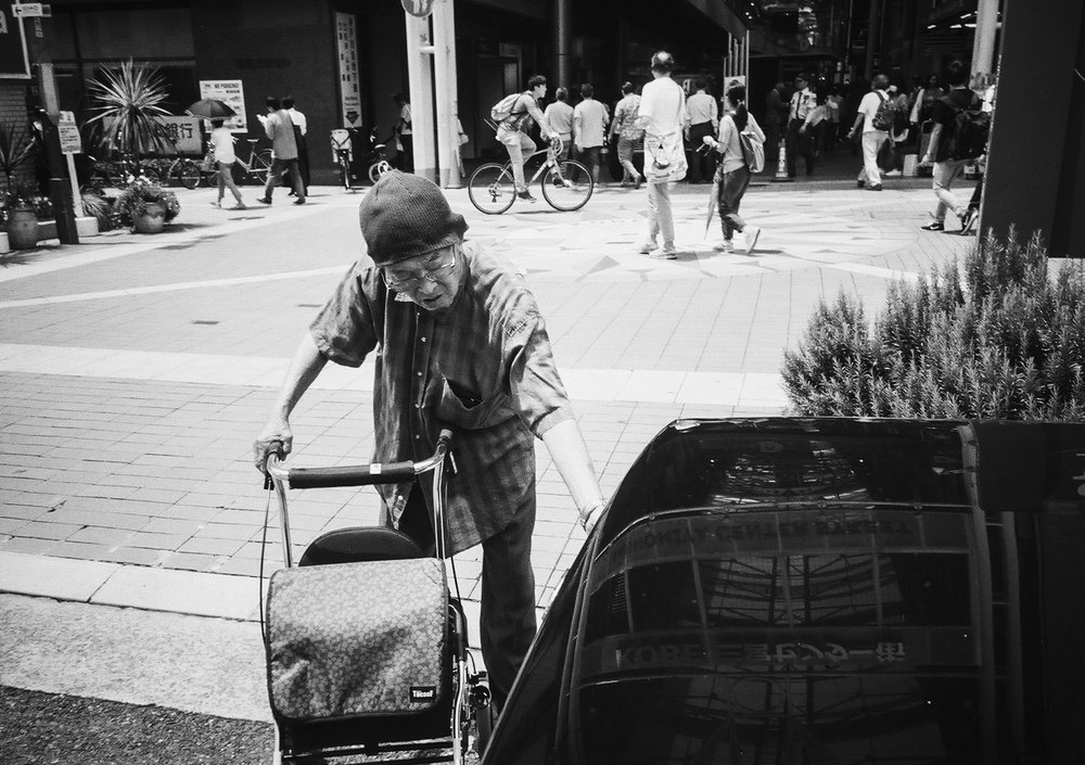 180714_Film_color_bnw-9.jpg