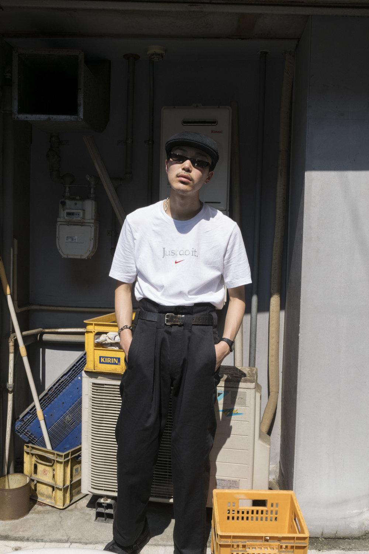 180720_Mitsuo-10.jpg