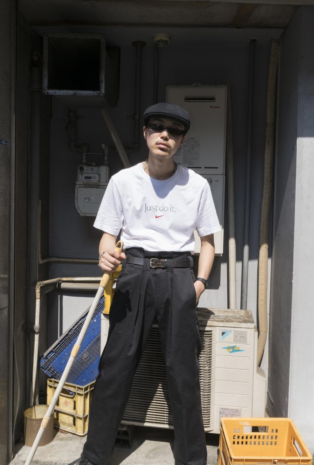 180720_Mitsuo-14.jpg