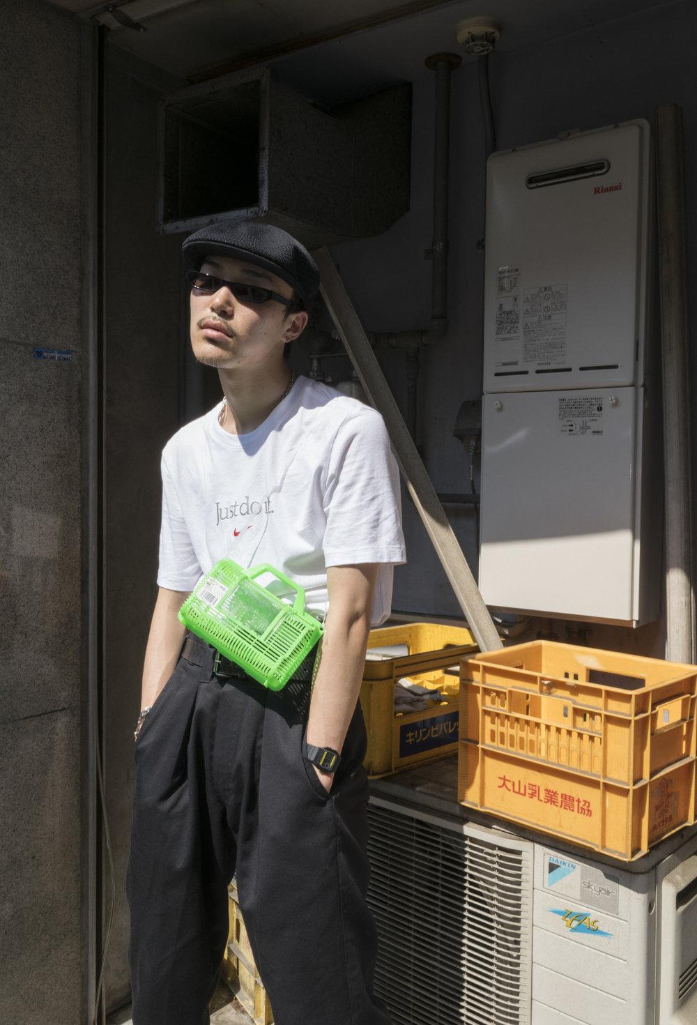 180720_Mitsuo-15.jpg