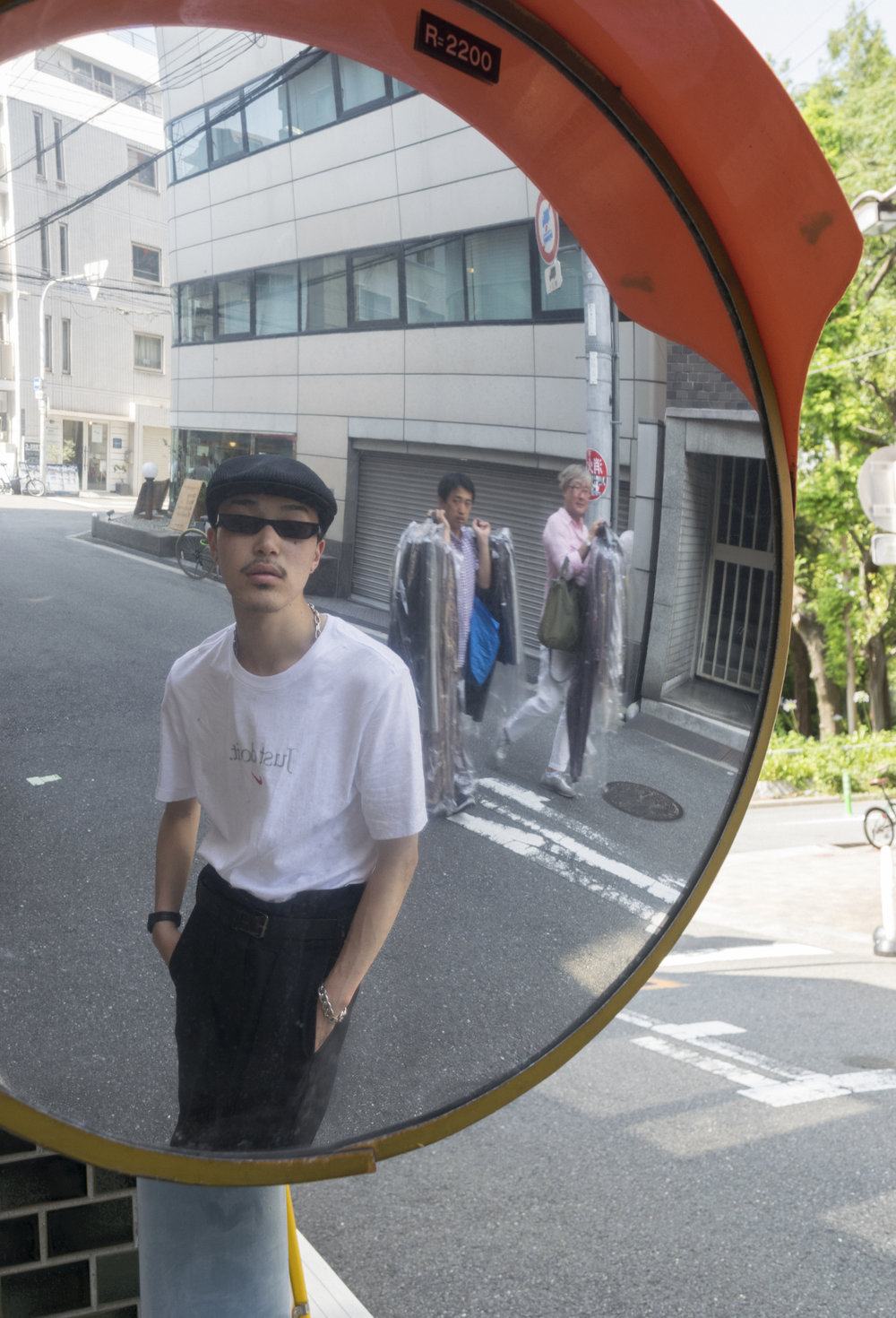 180720_Mitsuo-18.jpg