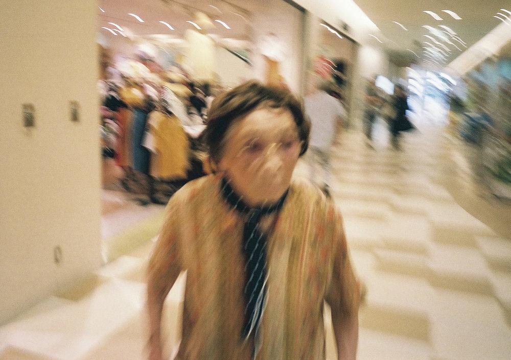 180802_Film_july-25.jpg