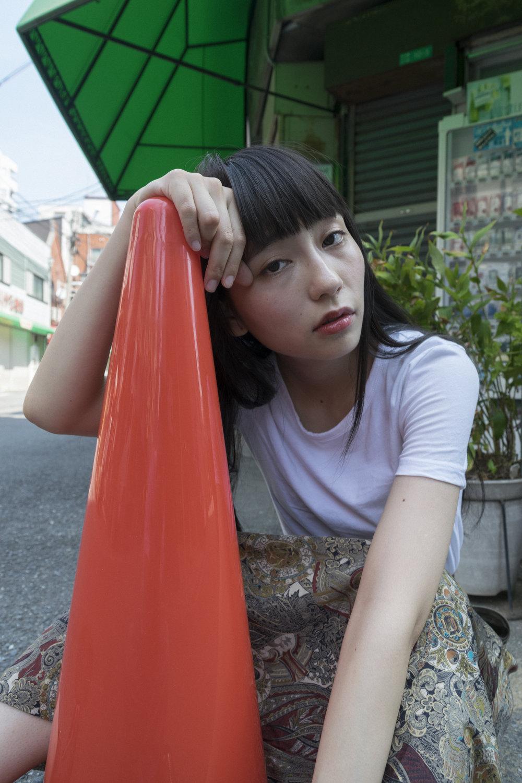 180805_Misaki_juso-13.jpg