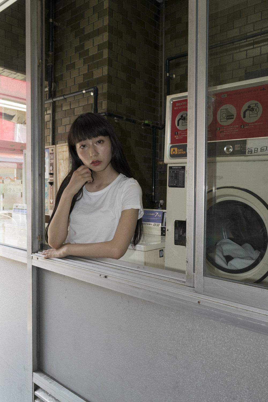 180805_Misaki_juso-41.jpg