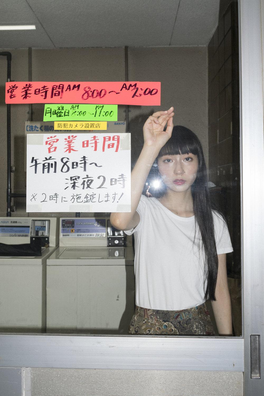 180805_Misaki_juso-53.jpg