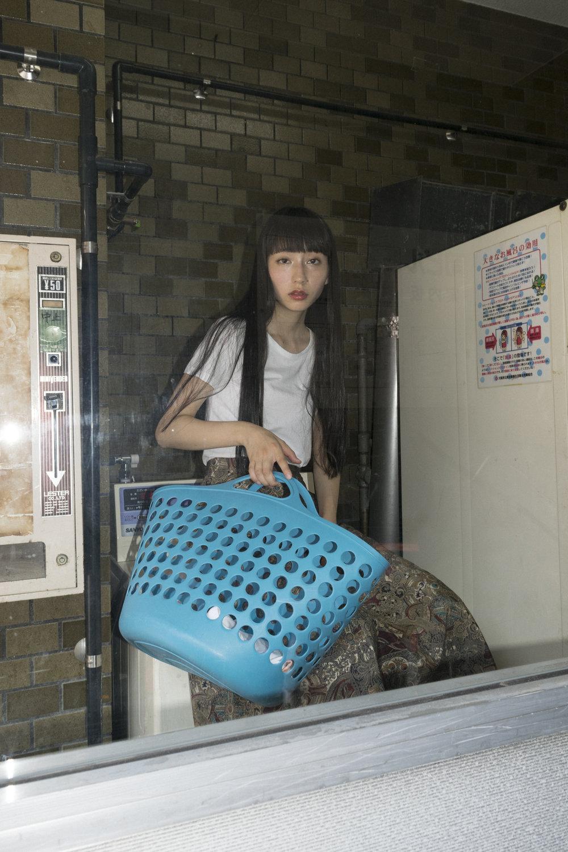180805_Misaki_juso-66.jpg