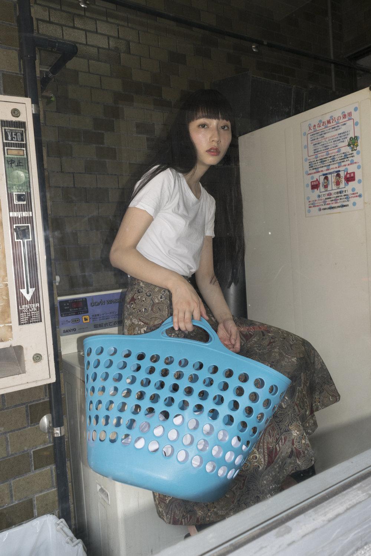 180805_Misaki_juso-69.jpg
