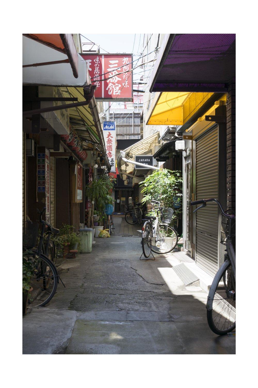 180803_misaki-2.jpg