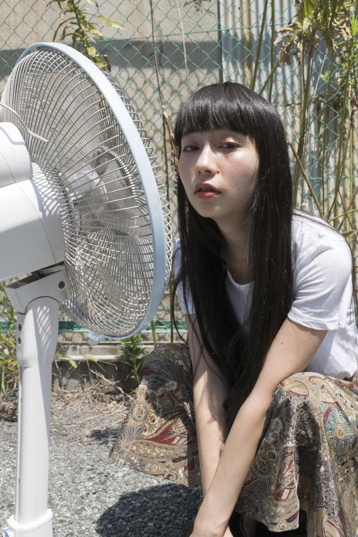 180805_Misaki_juso-89.jpg